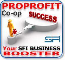 ProProfit-SFI Coop